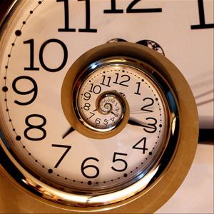 espiral-do-tempo