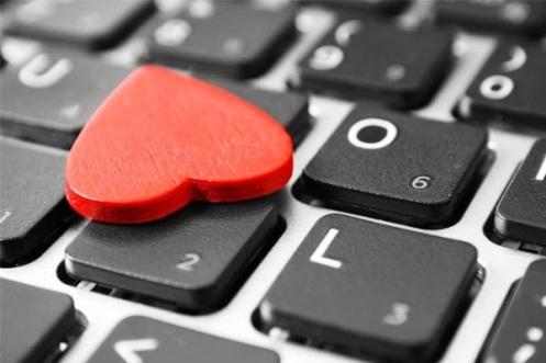amor-redes-sociais